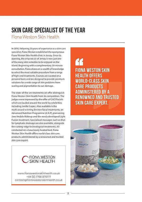 Award - Fiona Weston Skin Health-page-00