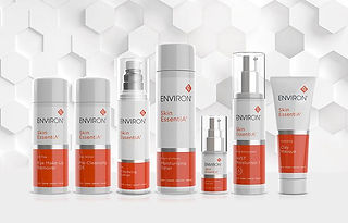 Skin-EssentiA-Range-Skin-Changes-as-you-