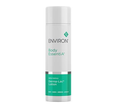 Environ Skin EssentiA Derma-Lac Lotion