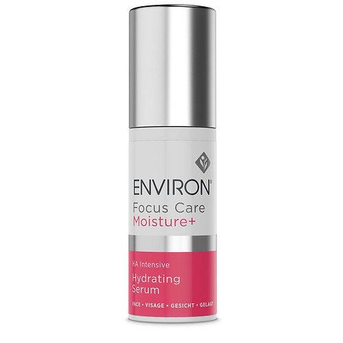 Environ Focus Care Moisture+ Hydrating Serum