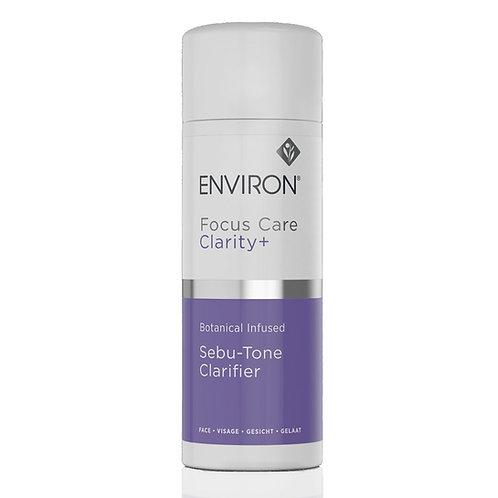 Environ Focus Care Clarity+ Sebu-Tone Clarifier