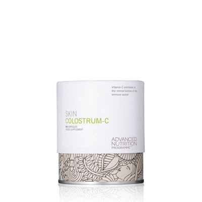 Skin Colostrum-C