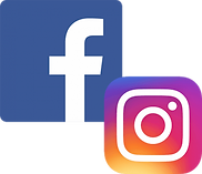 toppng.com-facebook-instagram-and-twitte