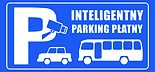 parking_LOGO-04.png