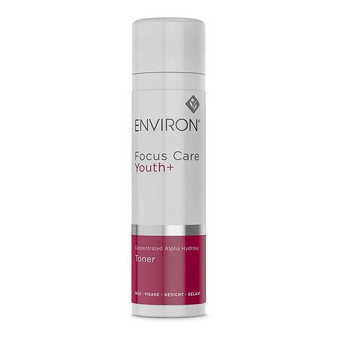 Environ Focus Care Youth+ Toner