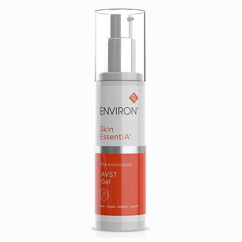Environ Skin EssentiA AVST Gel