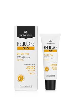 Heliocare_360_Gel Oil Free_Tube&Box_JPG.jpg