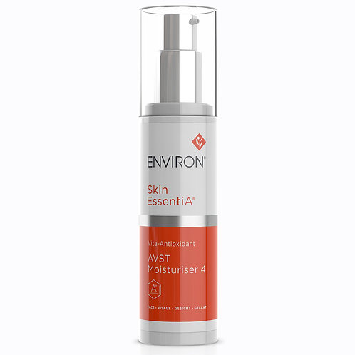 Environ Skin EssentiA AVST 4
