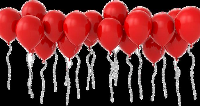 879-8792351_50-red-balloons-birthday-cak