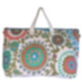 Mandala bag - Copy.jpg