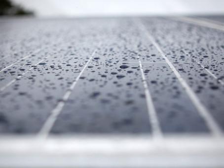 5 mitos e verdades sobre energia solar