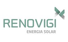 Renovigi-logotipo-micro-inversores-reno500.png
