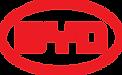 1 abb logo (4).png