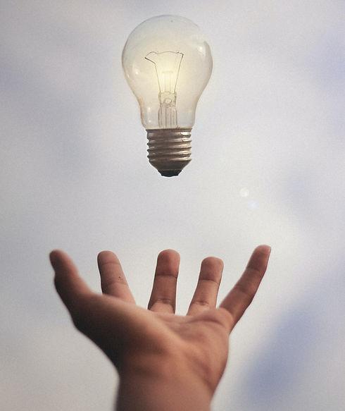 Lamp%20Magic_edited.jpg
