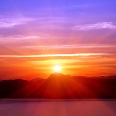Sunset-Over-Mountains_edited.jpg