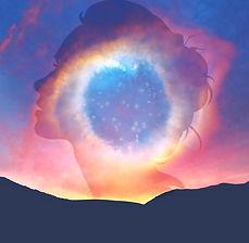 spiritual-awakening-process-signs-min_ed