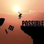 man-jumping-over-impossible-or-possible-