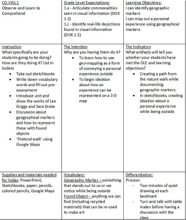 Lesson Plan (intro).png