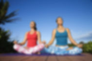 MBSR méditation meditation mindfulness gironde france