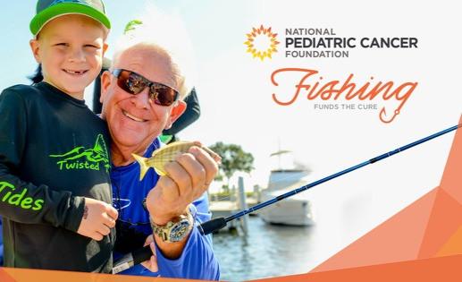 fishing_fb_share_png-1535549597_edited.j