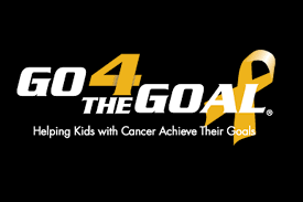 go4thegoal.png
