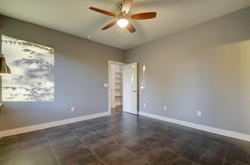 2202 Willow Unit A