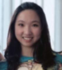 Catherine Tong.JPG