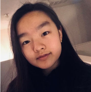 Elaine Yao.JPG