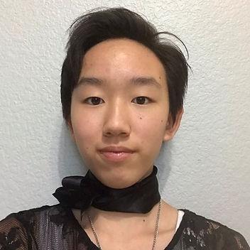 Diana Xiao.JPG