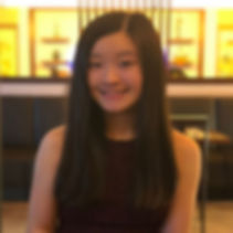 Isabella Tao.JPG