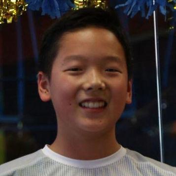 Ryan Xie.JPG
