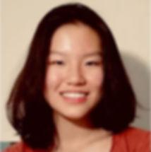 Li Shen.JPG