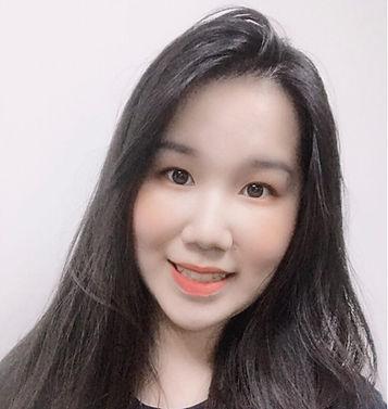 Linda Shen.JPG