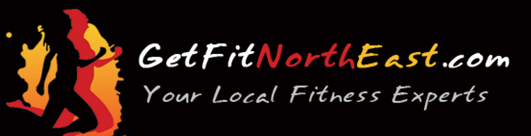 gfne, getfitnortheast.com, michelle garton, get fit north east