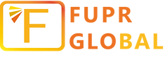 Fupr Global logo.png