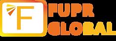 Fupr Global logo.png