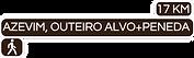 PR5-AZEVIM, OUTEIRO ALVO+PENEDA