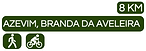 PR1-AZEVIM-BRANDA DA AVELEIRA
