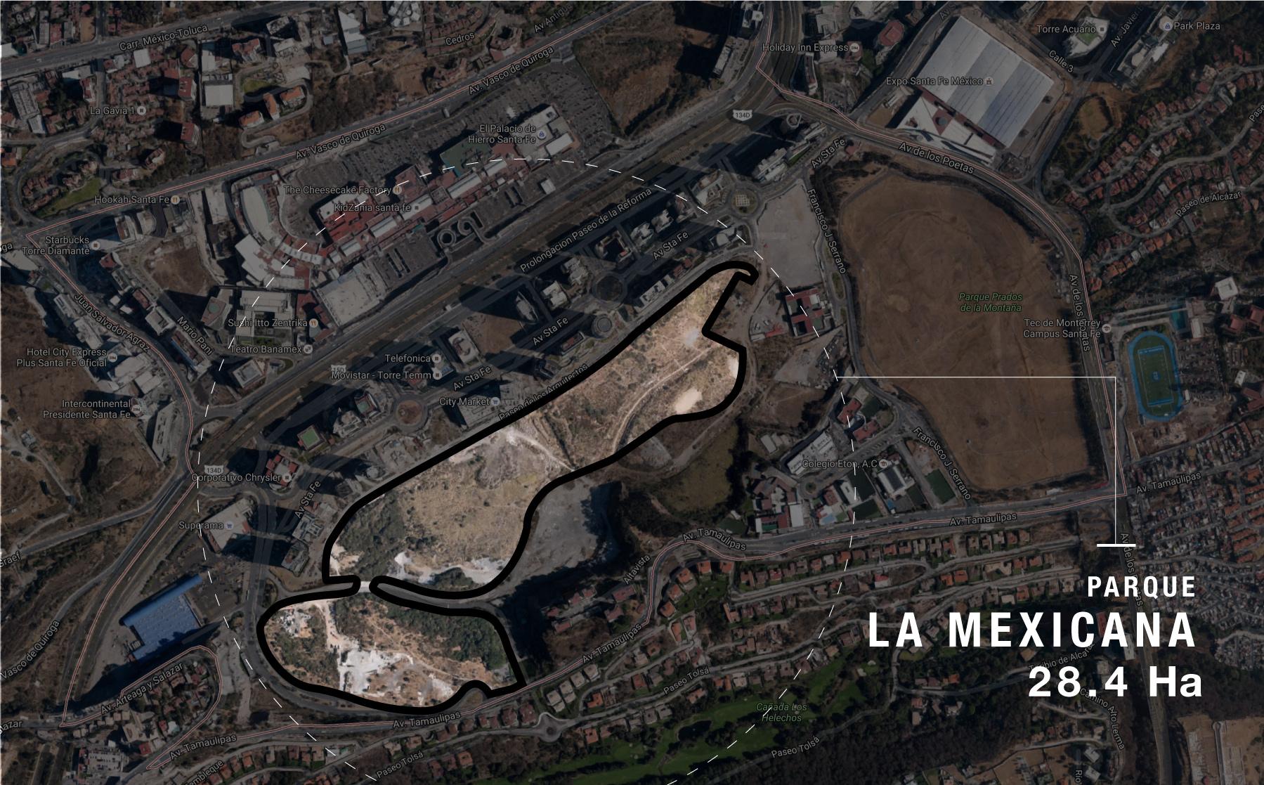 LA-MEXICANA_negro
