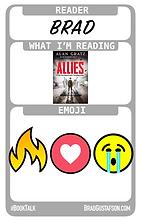 Currently Reading Emoji Sample.png