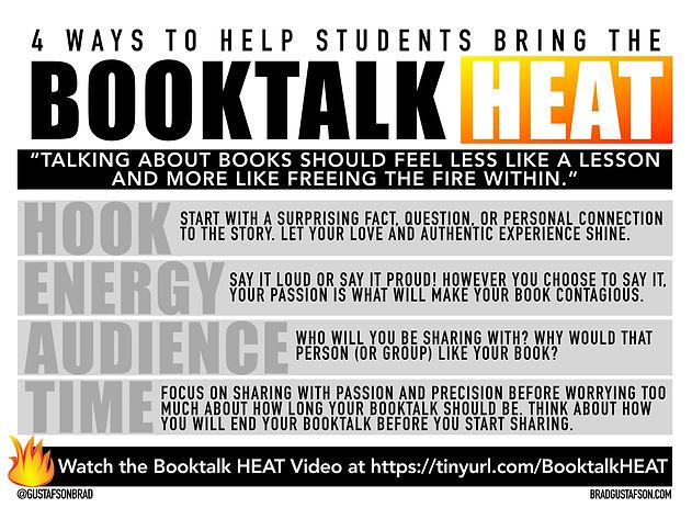 Booktalk HEAT.jpg