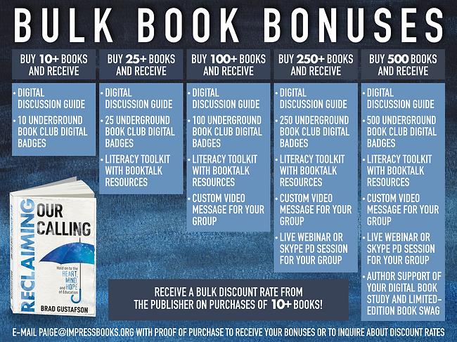 Bulk Book Bonuses.png