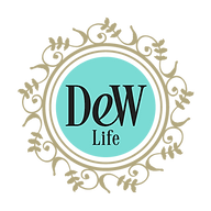 DeW_Logo_NoTag_RGB.png