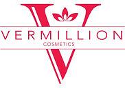 Vermillion Cosmetics LOGO JPEG.jpeg