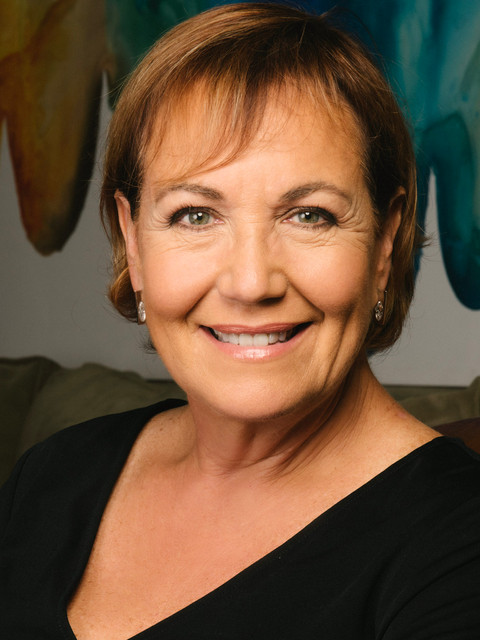 Anita Sirianni
