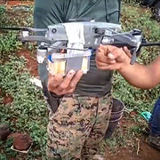 DRONA.JPG