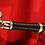 Thumbnail: Witcher style Sword Set