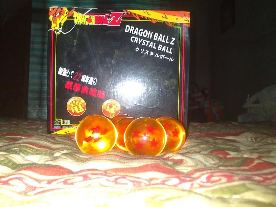0056 Zanmanthaa Rodriguez 290 esferas del dragon.jpg