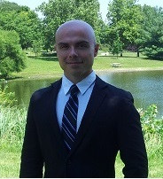Congratulations to Justin Hepler for his new position with the University of Nevada-Reno as an Assis