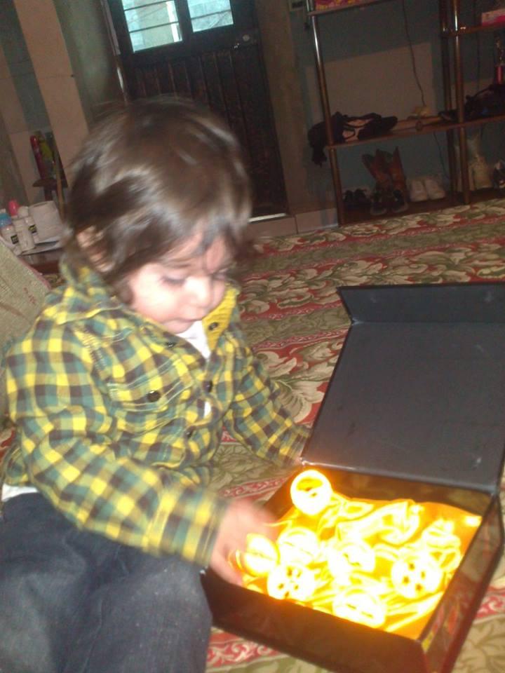 0056 Zanmanthaa Rodriguez 290 esferas del dragon desc aplicado.jpg